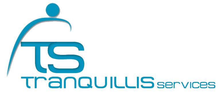 Tranquillis Services Aide à Domicile